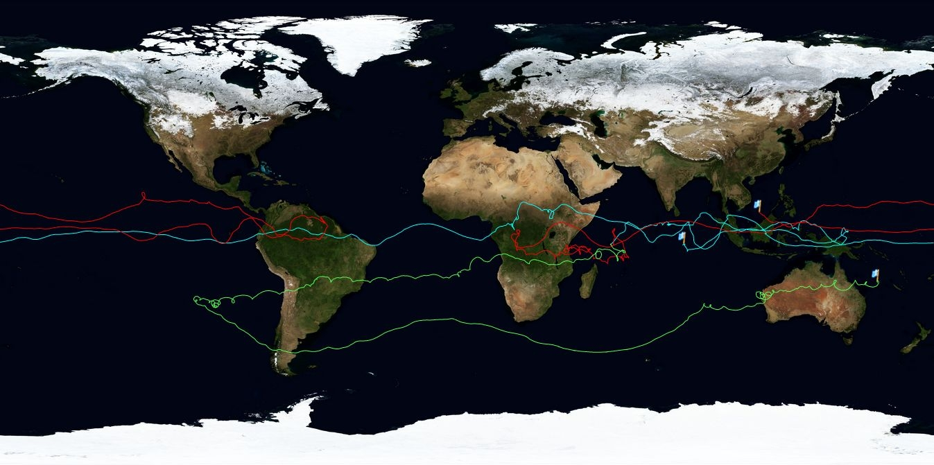 bpc_strateole2_trajectoires.jpg