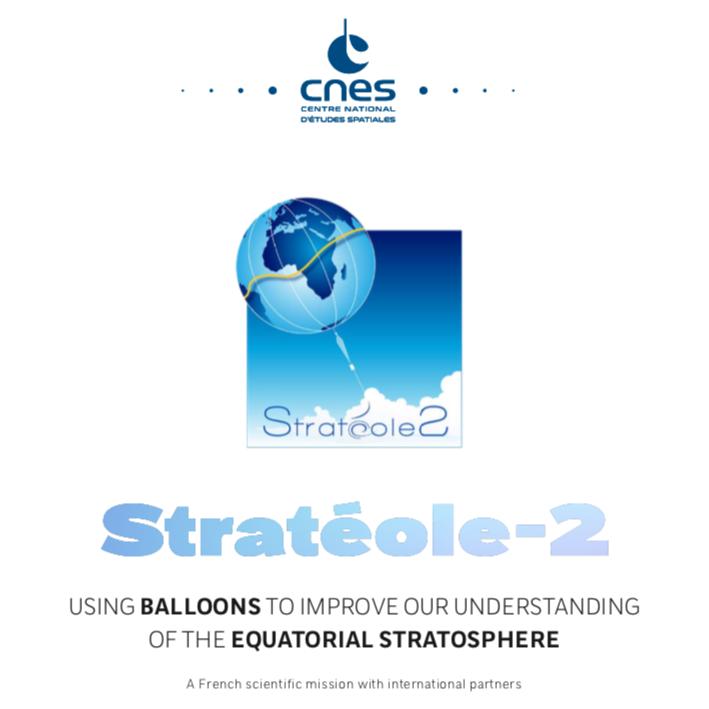 bpc_strateole-2_plaquette-securite-en.png