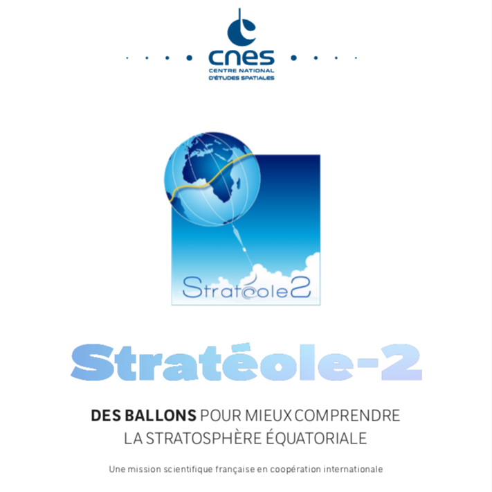 bpc_strateole-2_plaquette-securite.png